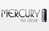 Mercury Tax Group - Private Client Services