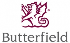 Butterfield International Private Office