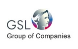 GSL Law and Consulting International
