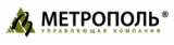 Metropol Investment Financial Company - ГК Метрополь