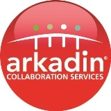 ARKADIN GLOBAL COLLABORATION SERVICES