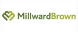 Millward Brown Optimor