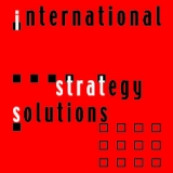 International Strategy Solutions