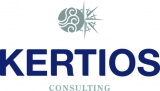 Kertios Consulting
