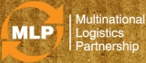 Multinational Logistics Partnership