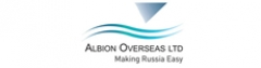 Albion Overseas Limited