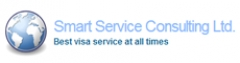Smart Service Consulting