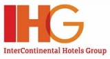IHG-InterContinental Hotels Group