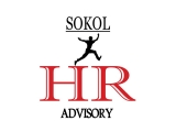 Sokol HR Advisory