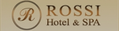 ROSSI - Boutique hotel