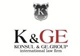 KONSUL&GE.GROUP