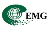 Emerging Markets Group