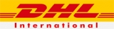 DHL International