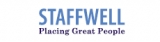 Staffwell (Management Selection & Executive Search)