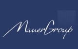 Mauer Group