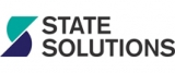 State Solutions LLP