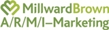 Millward Brown ARMI-Marketing