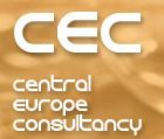The Central Europe Consultancy