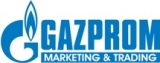 Gazprom Marketing & Trading Ltd