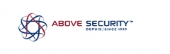 Above Security Europe