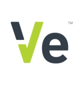 Ve Interactive Ltd