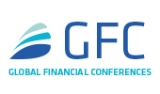 GFC - Global Financial Conferences