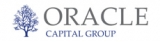 Oracle Capital Group