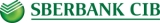 Sberbank CIB (UK) Limited