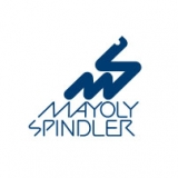 MAYOLY SPINDLER