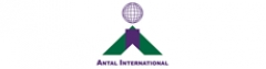 Antal International Limited