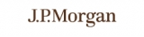 JP Morgan Bank International