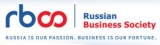 LSE Russian Business Society