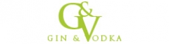 Gin & Vodka Association of Great Britain