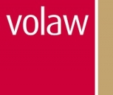 Volaw Trust + Corporate Services LTD