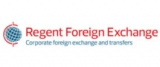 Regent Foreign Exchange Limited