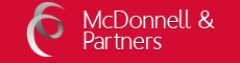 McDonnell & Partners