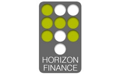 Horizon Finance
