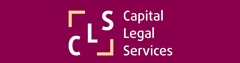 Capital Legal Services International