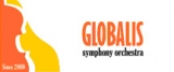 Globalis Symphony Orchestra
