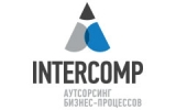 Intercomp