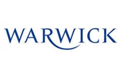 Warwickblue Strategies