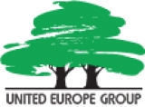 UNITED EUROPE HOLDING Co.