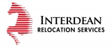 Interdean International Relocation